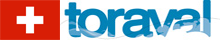 Toraval Suisse